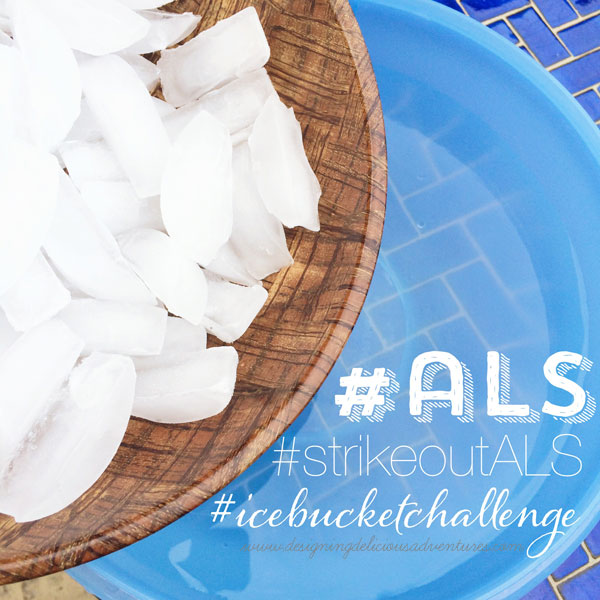 Ice-Bucket-Challenge-August