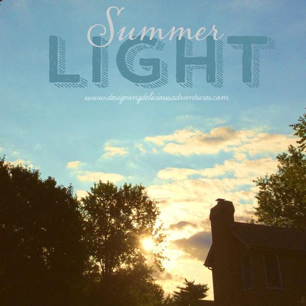 Summer-Light