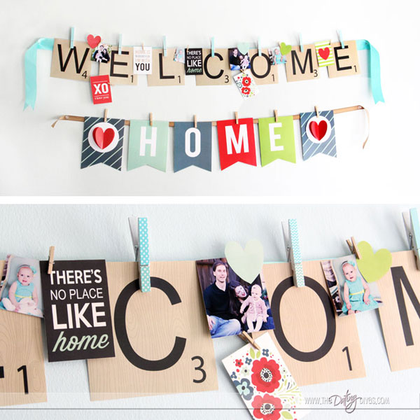 Welcome-Home-Pack-2
