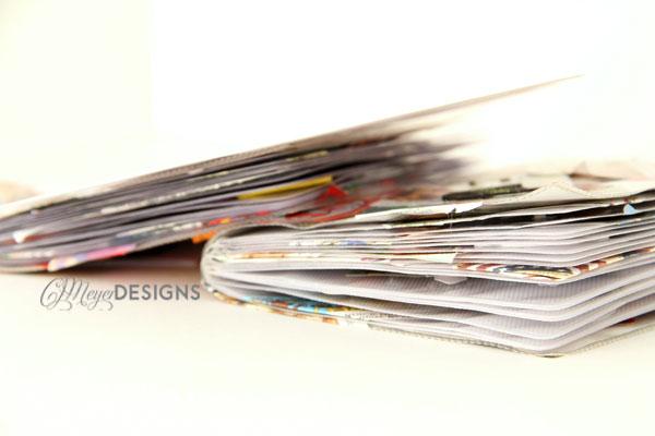 Sticker-Book-Details2